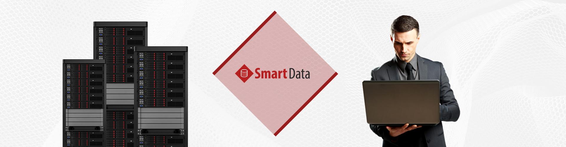 smartdata-new-banner