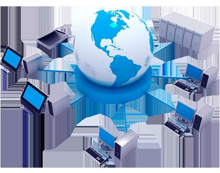 trafik-internet